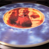 Picture disc 75