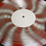 The White Stripes - Ball & Biscuit (Rare Vinyl)