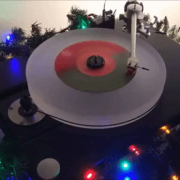 CeeLo Green  - This Christmas 7-inch